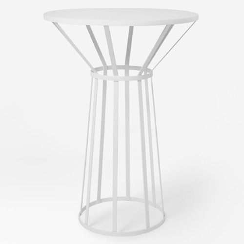 hollo-bistro-table_05