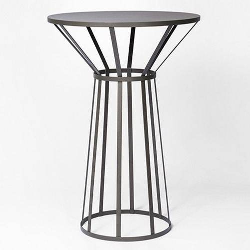 hollo-bistro-table_f