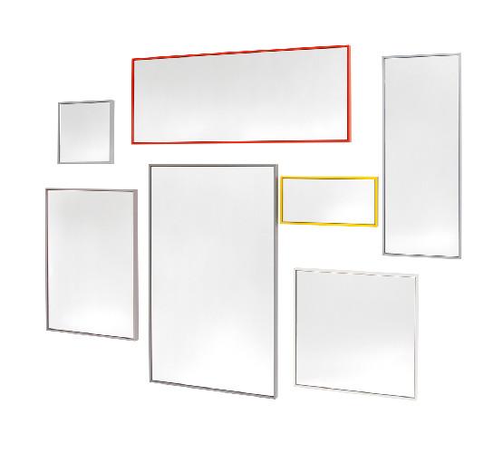 individual-mirror