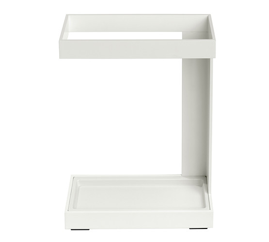 level-umbrella-stand_02