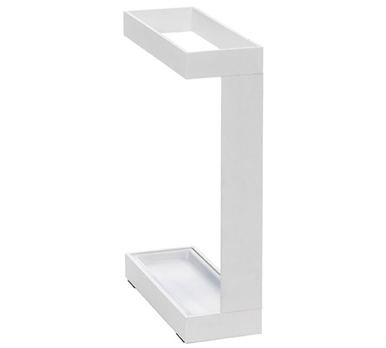 level-umbrella-stand_03