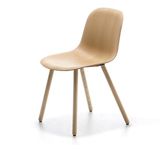 mani-chair_01