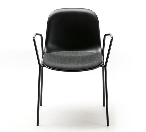 mani-chair_02