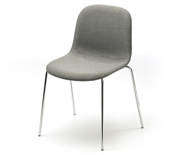 mani-chair_04