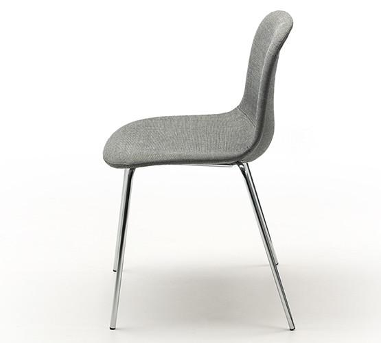 mani-chair_05