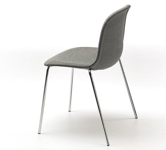 mani-chair_06
