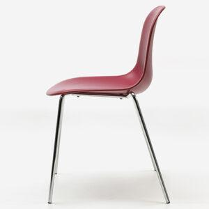 mani-chair_07