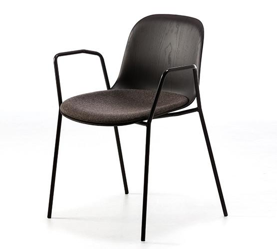 mani-chair_08