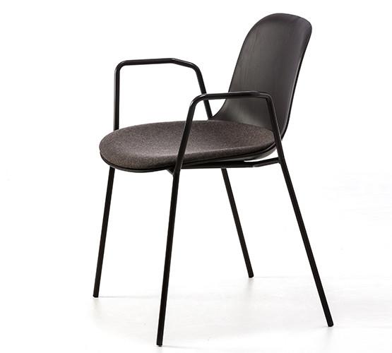 mani-chair_09