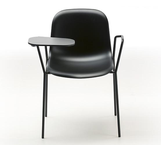 mani-chair_12