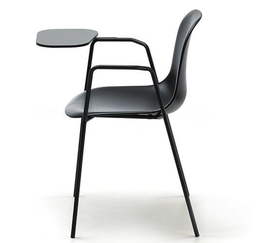 mani-chair_13