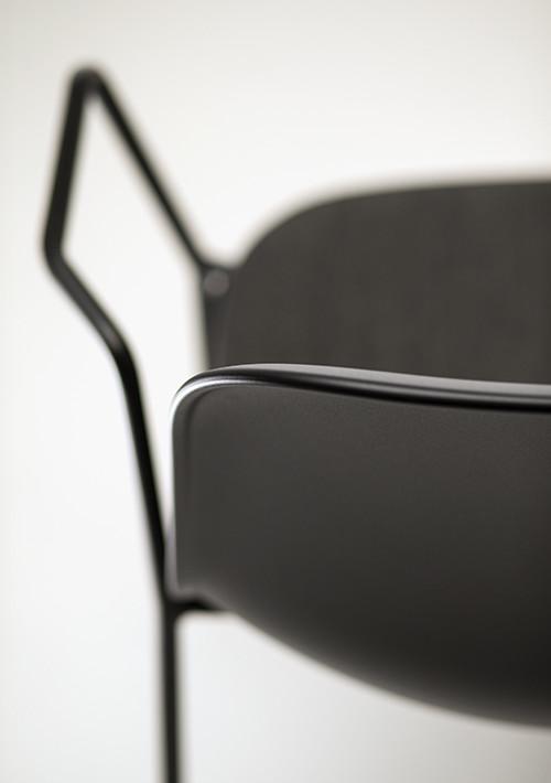 mani-chair_14