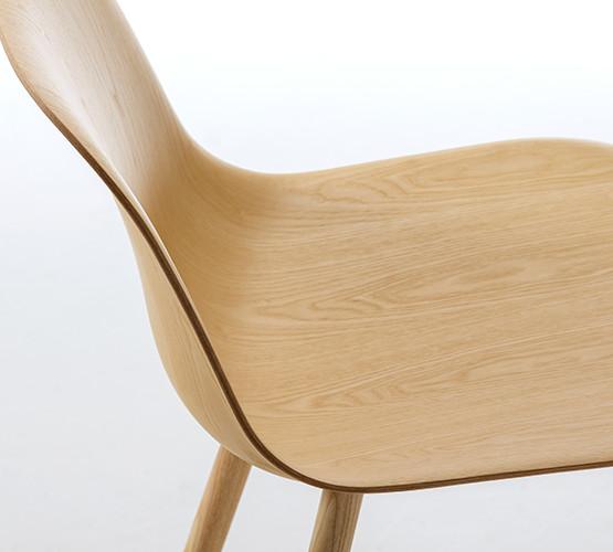 mani-chair_15