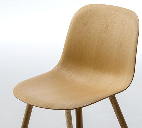 mani-chair_16