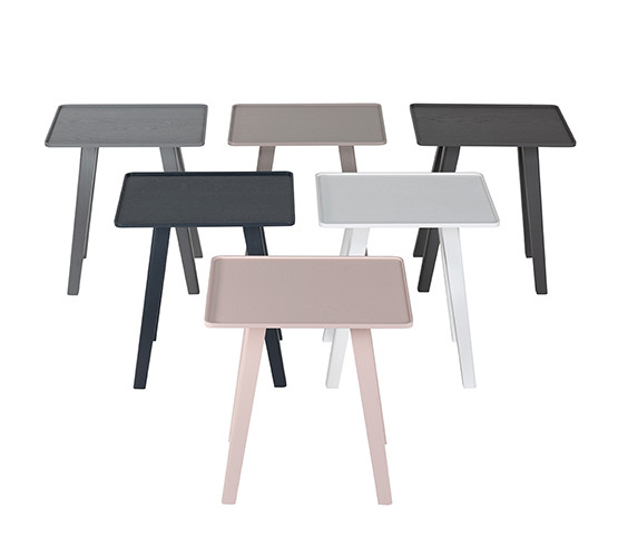 nini-stool-table