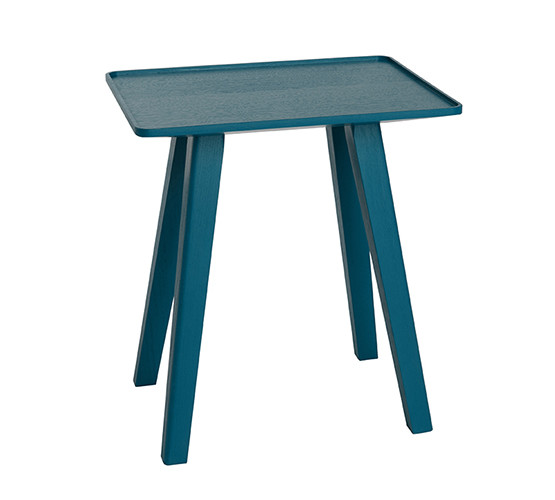 nini-stool-table_02
