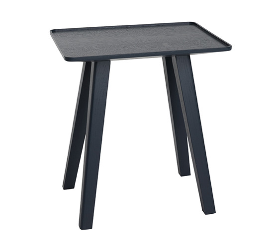 nini-stool-table_03