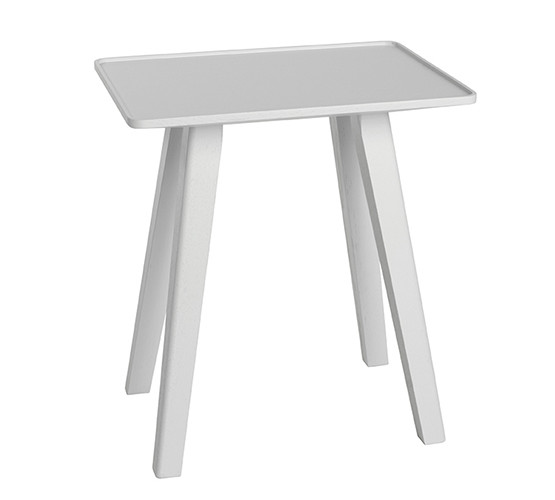 nini-stool-table_04
