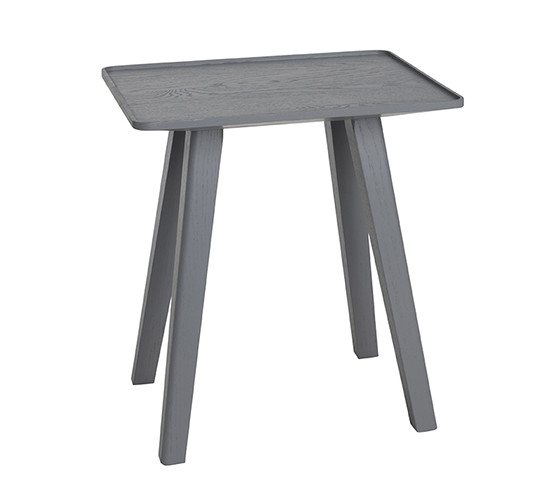 nini-stool-table_05