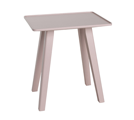 nini-stool-table_06