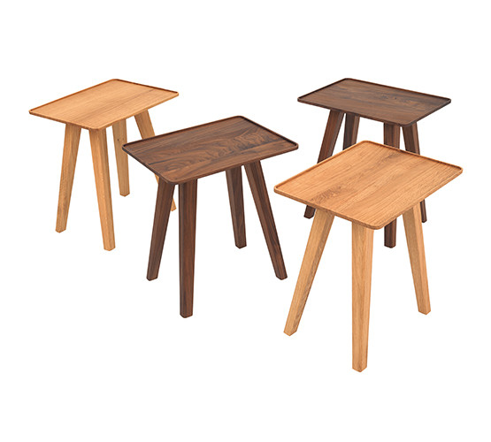 nini-stool-table_09