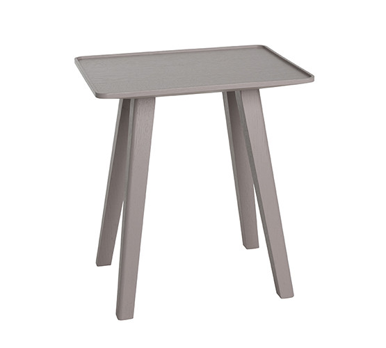 nini-stool-table_10