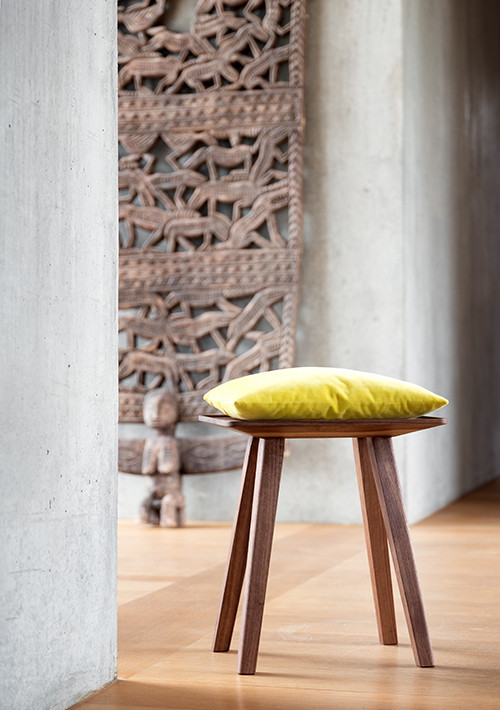 nini-stool-table_12
