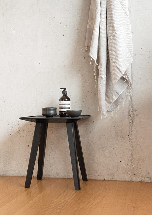 nini-stool-table_14