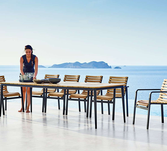 parc-dining-chair_01
