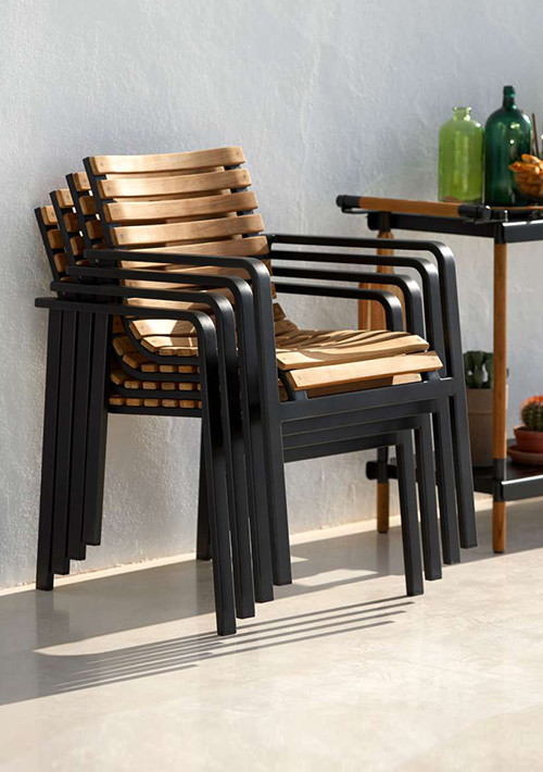 parc-dining-chair_02