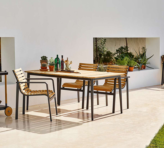 parc-dining-chair_03
