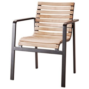 parc-dining-chair_f