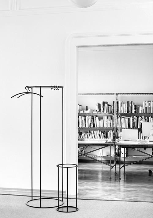 rack-coatstand_02