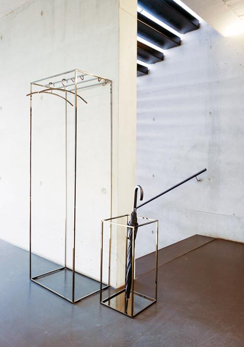 rack-coatstand_03