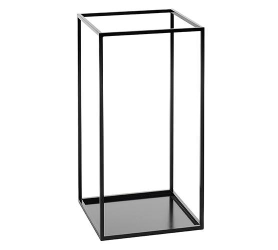 rack-umbrella-standside-table