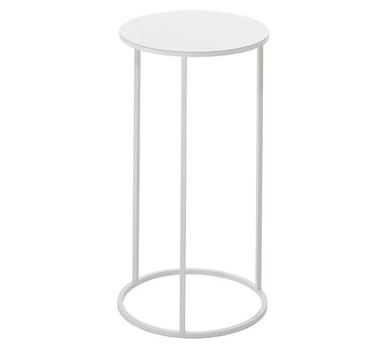 rack-umbrella-standside-table_01