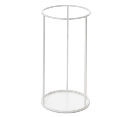 rack-umbrella-standside-table_02