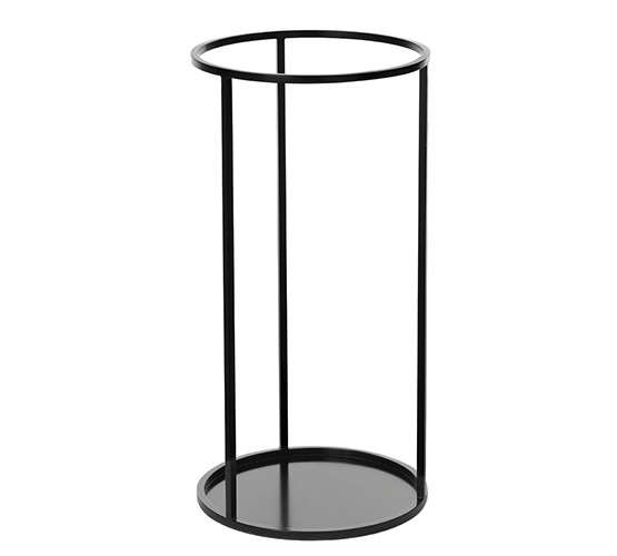 rack-umbrella-standside-table_03