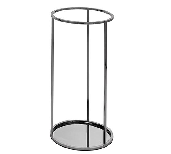 rack-umbrella-standside-table_05