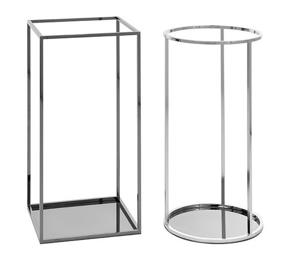 rack-umbrella-standside-table_06
