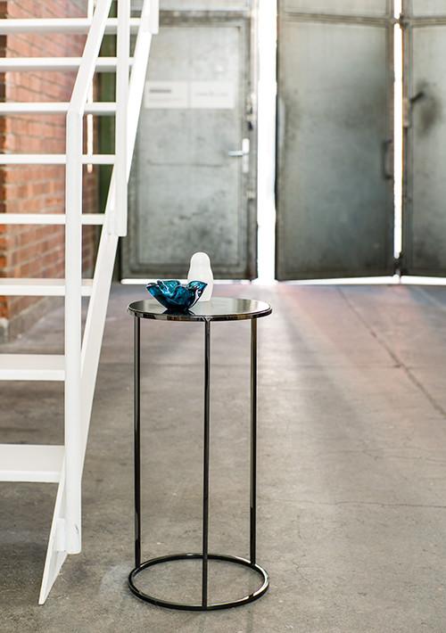 rack-umbrella-standside-table_07