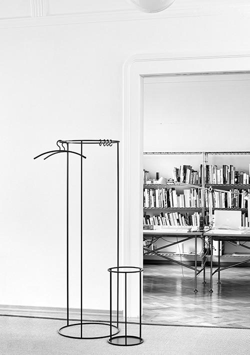 rack-umbrella-standside-table_10