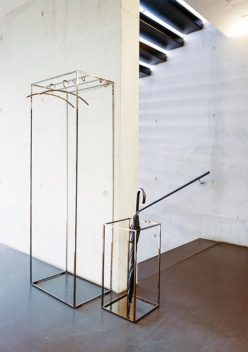 rack-umbrella-standside-table_11