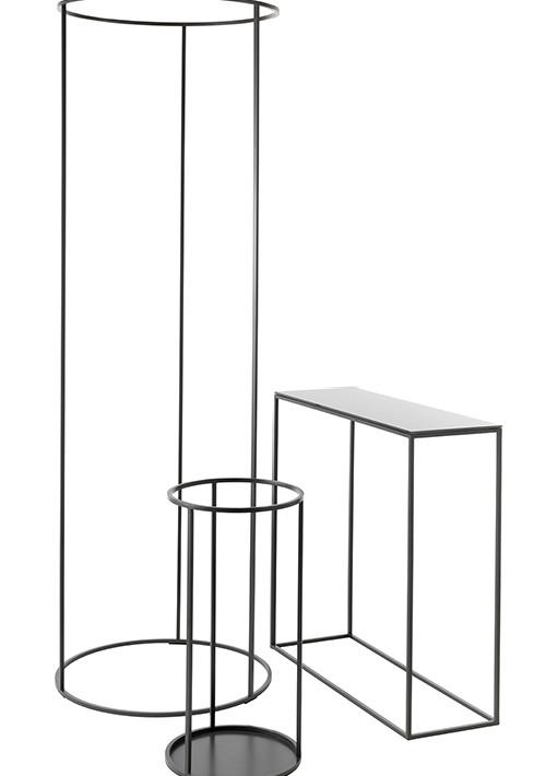 rack-umbrella-standside-table_12