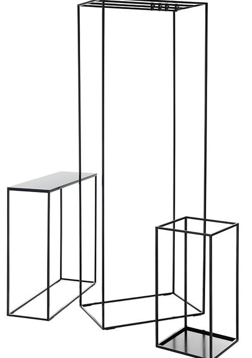 rack-umbrella-standside-table_13
