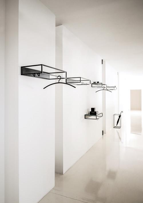 rack-wall-coat-rack_06