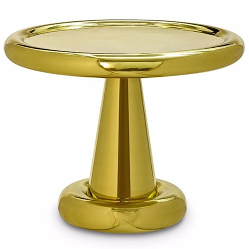 spun-coffee-side-table_f