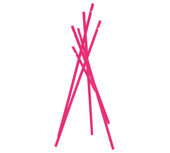 sticks-coat-rack-in-lacquer_02
