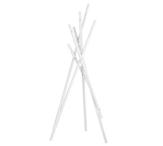 sticks-coat-rack-in-lacquer_03