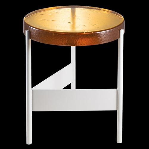alwa-2-side-table_01